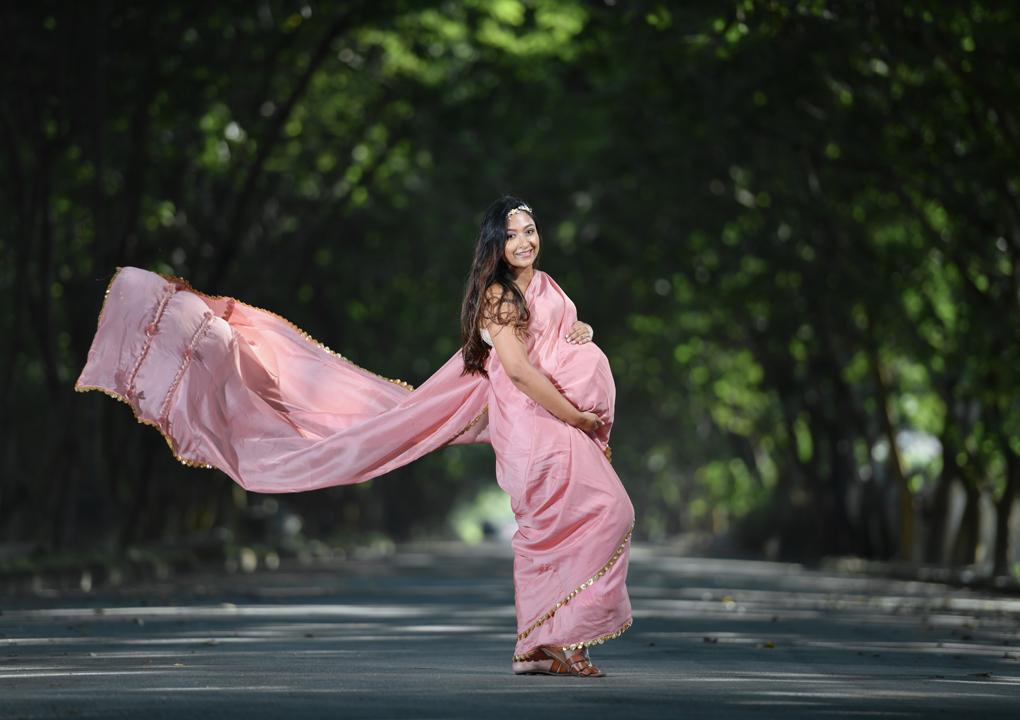 Dr. Smita Das Ghose| Gobinda Photography