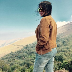 Arpita Saha   The Gobinda Photography