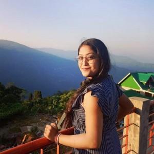 Bishnupriya Das   The Gobinda Photography