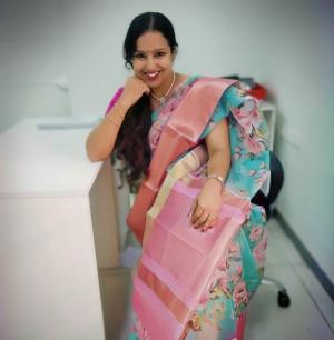 DrSurangama Chakraborty   The Gobinda Photography