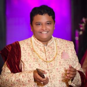 Subhadeep Acharya   The Gobinda Photography